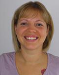 Alexandra Lener