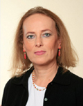 Vivian Duxler
